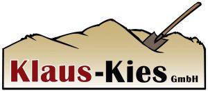 Klaus-Kies
